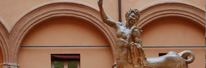 Sezione di Bologna